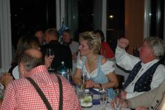 Oktoberfest-Bissenmoor37