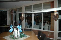 Oktoberfest-Bissenmoor38