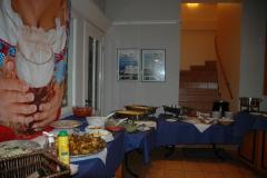 Oktoberfest-Bissenmoor41
