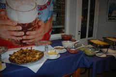 Oktoberfest-Bissenmoor43