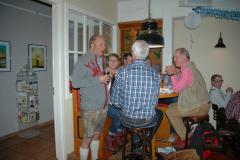 Oktoberfest-Bissenmoor44