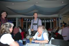 Oktoberfest-Bissenmoor45