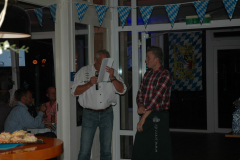 Oktoberfest-Bissenmoor50