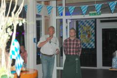 Oktoberfest-Bissenmoor52