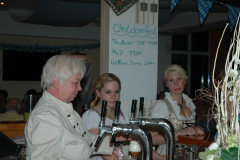 Oktoberfest-Bissenmoor53