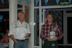 Oktoberfest-Bissenmoor54