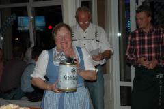 Oktoberfest-Bissenmoor56