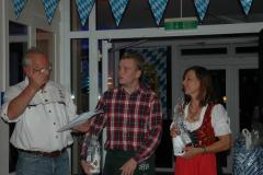 Oktoberfest-Bissenmoor59