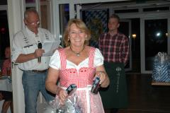 Oktoberfest-Bissenmoor67