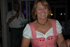 Oktoberfest-Bissenmoor68