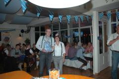 Oktoberfest-Bissenmoor69
