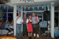 Oktoberfest-Bissenmoor71