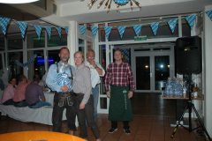 Oktoberfest-Bissenmoor79