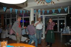 Oktoberfest-Bissenmoor81