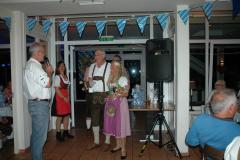 Oktoberfest-Bissenmoor87
