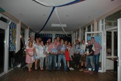 Oktoberfest-Bissenmoor89