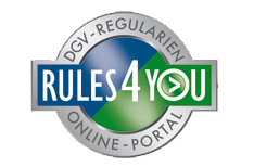 dgv_rules_for_you