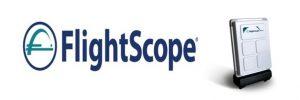 FlightScope Banner